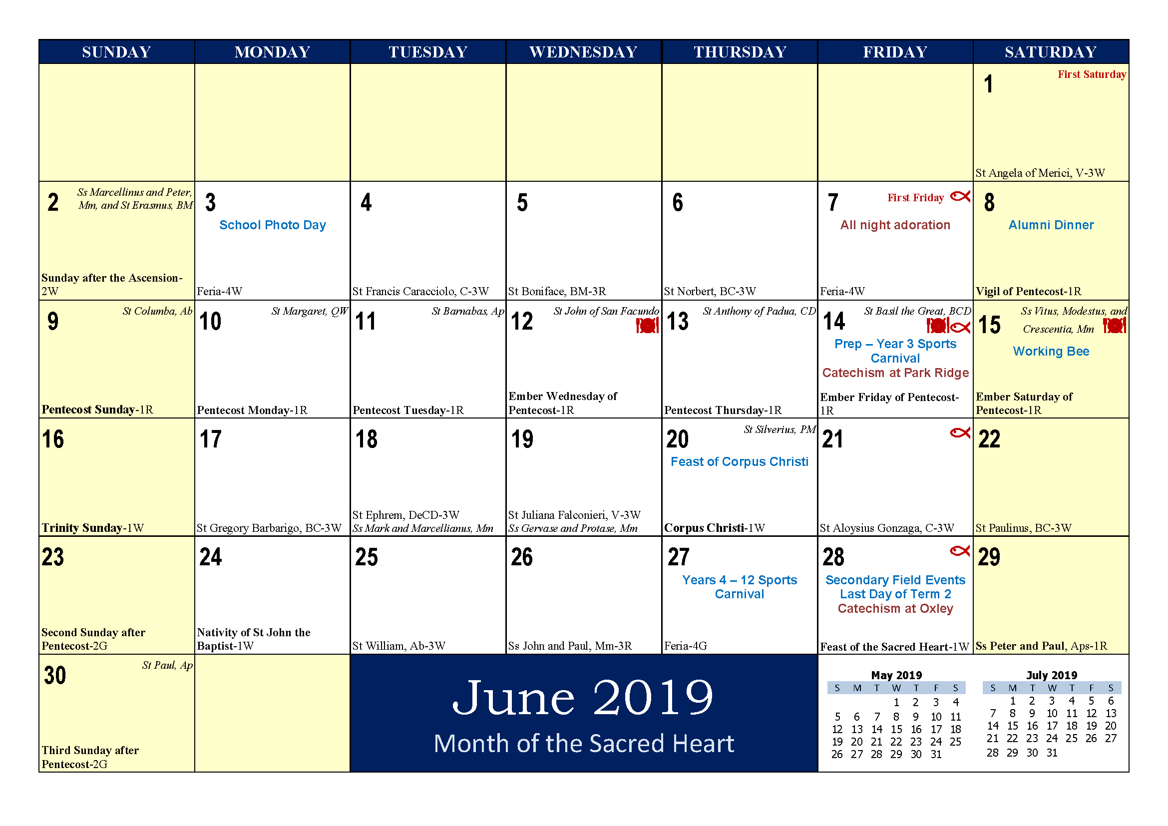 School 2019 Calendar_Page_06