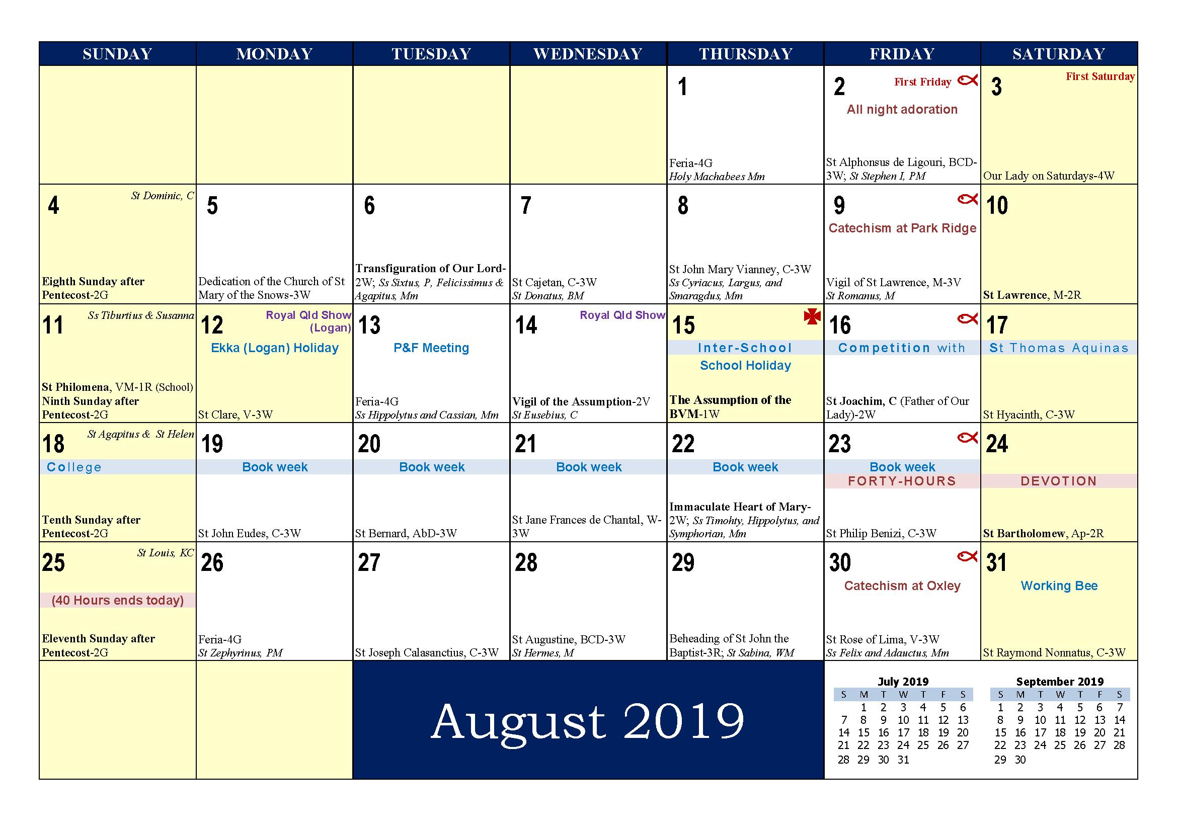 School 2019 Calendar_Page_08