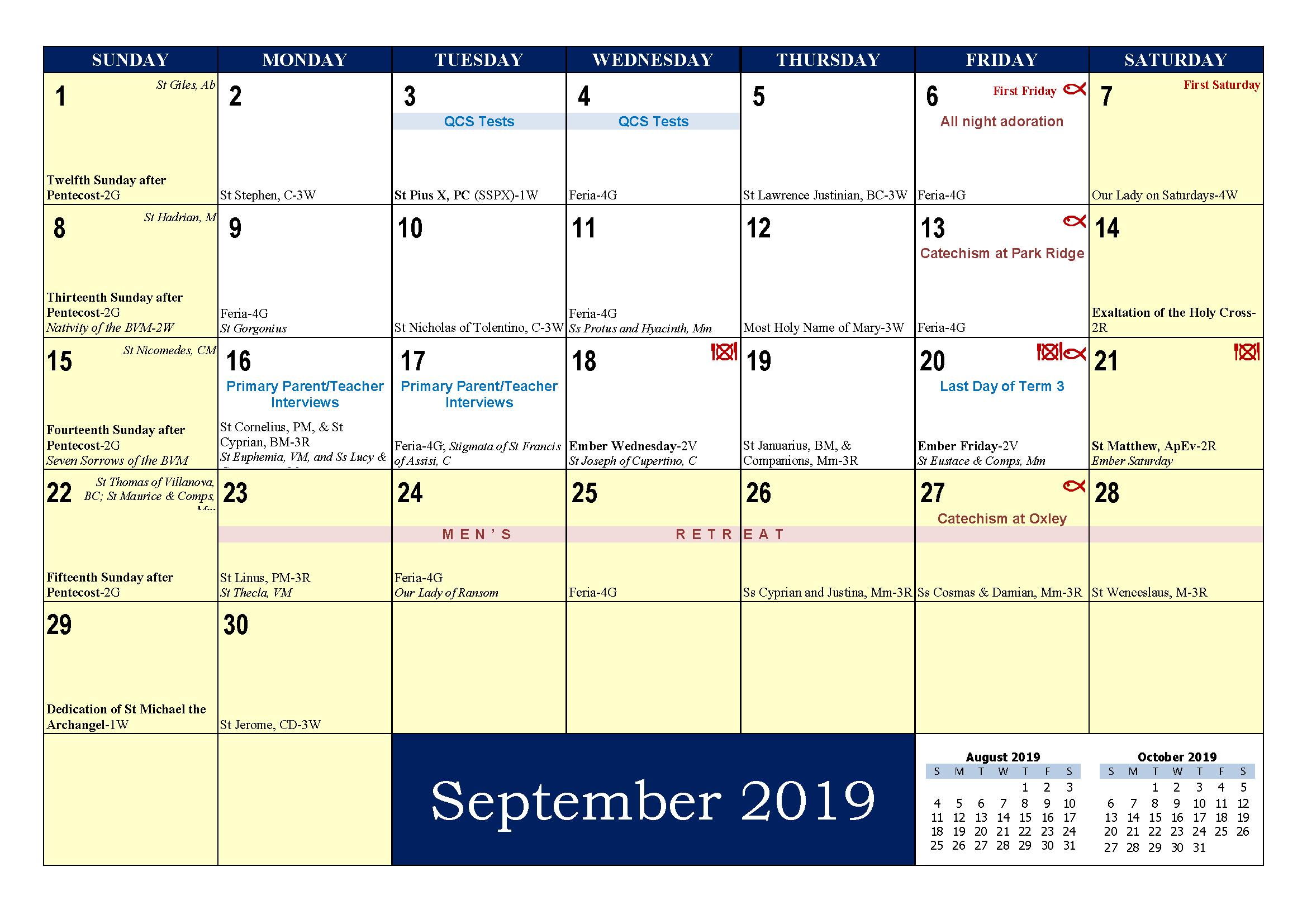 School 2019 Calendar_Page_09