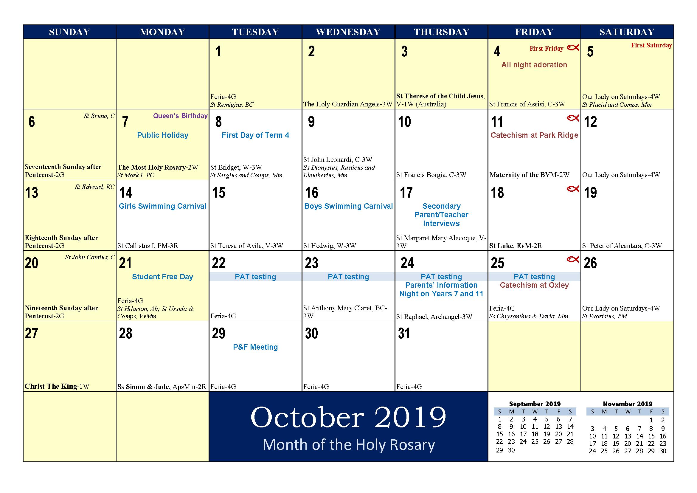 School 2019 Calendar_Page_10