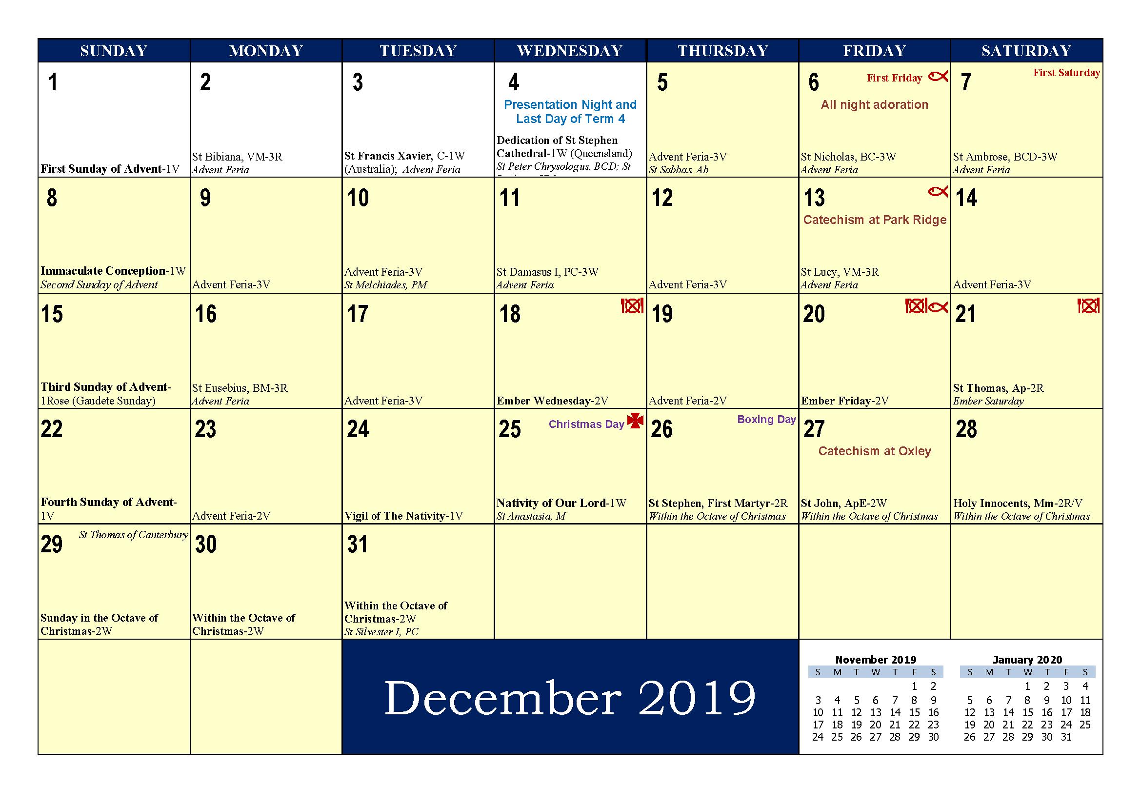 School 2019 Calendar_Page_12