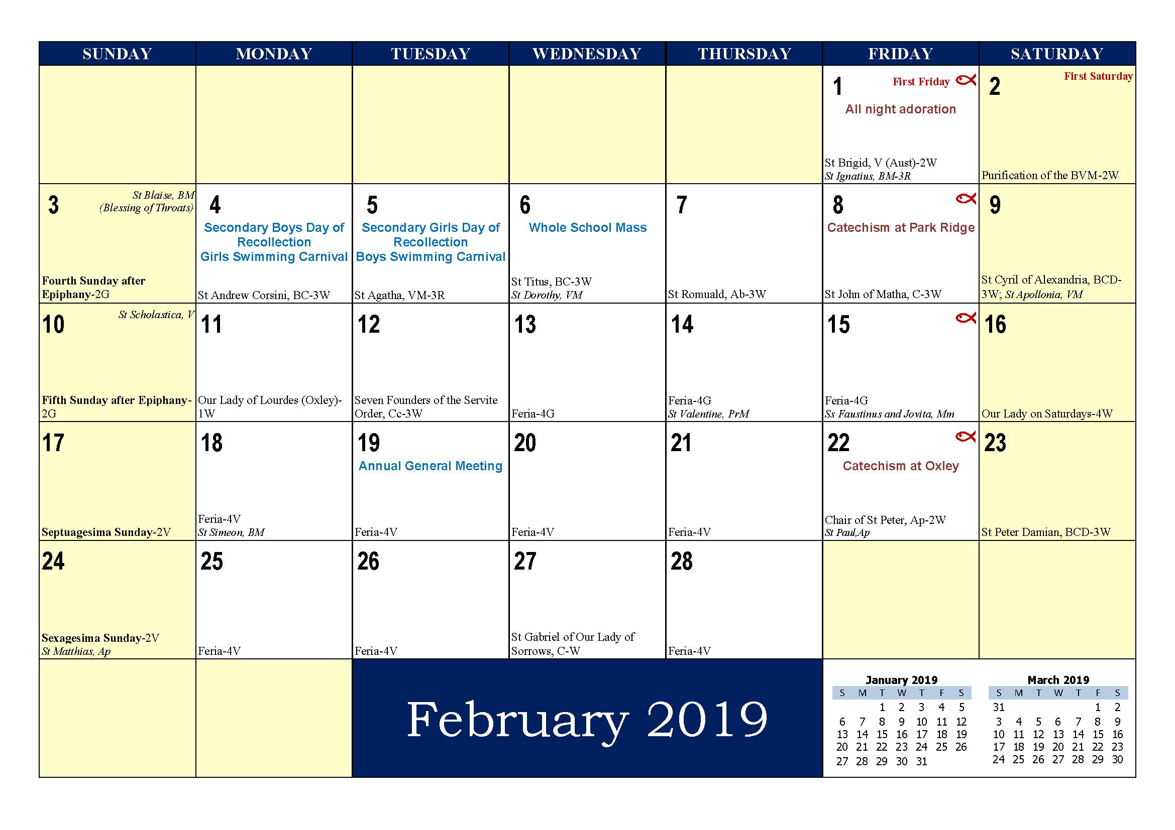 School 2019 Calendar_Page_02