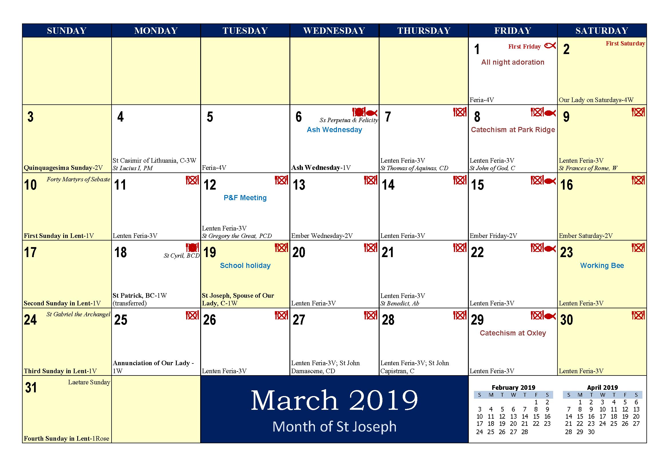 School 2019 Calendar_Page_03