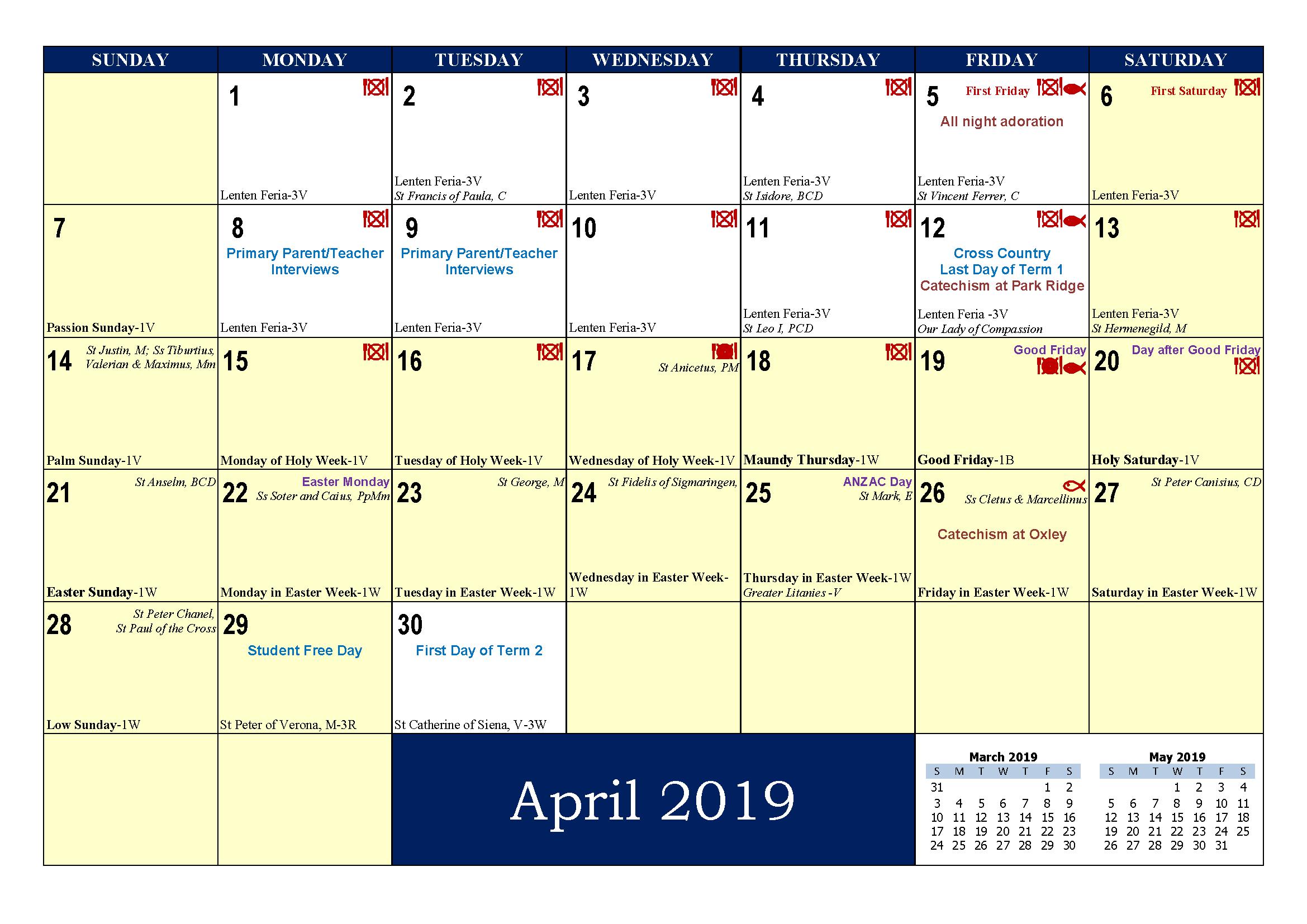 School 2019 Calendar_Page_04
