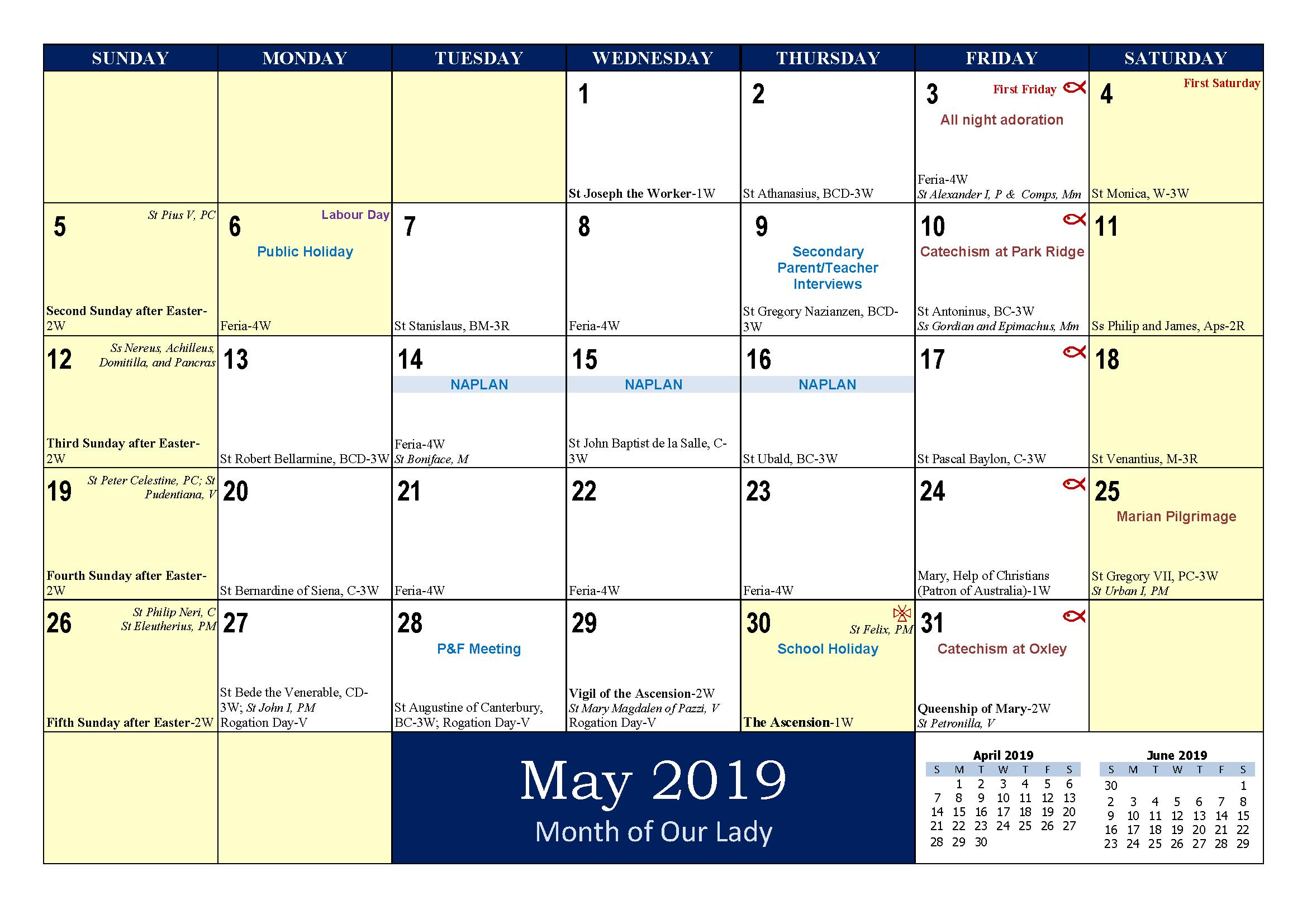 School 2019 Calendar_Page_05