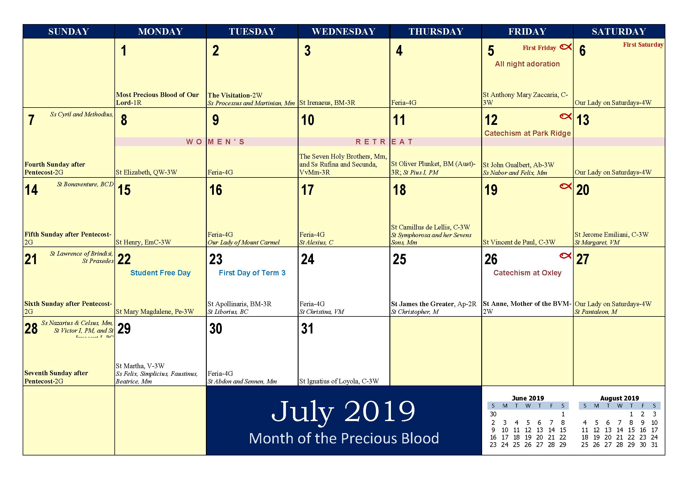 School 2019 Calendar_Page_07